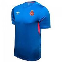 [해외]엄브로 Girona FC Core Jersey Junior