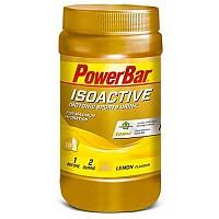 [해외]파워바 Isoactive 600gr