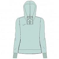 [해외]조마 Sweater Hooded Sky Blue