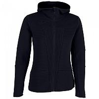 [해외]조마 Jacket Hooded Black