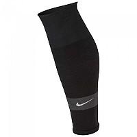 [해외]나이키 Strike Leg Sleeve Black / White