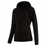 [해외]푸마 Essential Loose Jacket Black