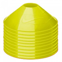 [해외]나이키 ACCESSORIES 10 Pack Training Cones Volt / Light