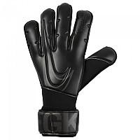 [해외]나이키 Vapor Grip 3 Black / Black
