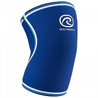 [해외]REHBAND RX 오리지날 Knee Sleeve 7 mm Blue