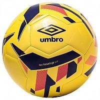 [해외]엄브로 Neo Futsal Liga Yellow / Spectrum Blue / Bright