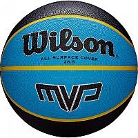 [해외]윌슨 MVP 285 Black / Blue