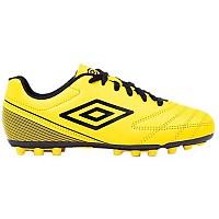 [해외]엄브로 Classico VII AG Sv Yellow / Black