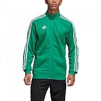 [해외]아디다스 Tiro 19 Training Jacket Regular Bold Green / Core Green / White