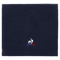 [해외]르꼬끄 Training Polar Fleece Dress Blue