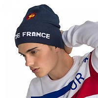 [해외]르꼬끄 FFR Fanwear Beanie Dress Blues