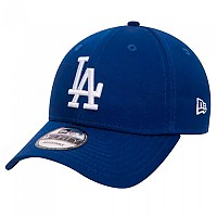 [해외]뉴에라 9 Forty Los Angeles Dodgers Royal / White
