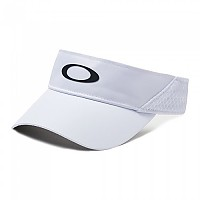 [해외]오클리 APPAREL BG Game Visor White
