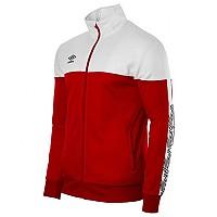 [해외]엄브로 Nyassa Training Red / White