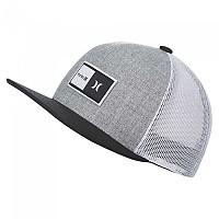 [해외]헐리 Natural Cool Grey