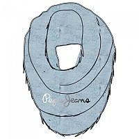 [해외]페페진스 Fura Collar Blue