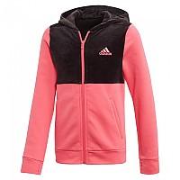 [해외]아디다스 ID Winter Real Pink / Black