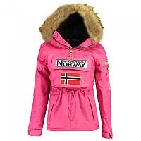 [해외]GEOGRAPHICAL NORWAY Boomerang Flashy Pink