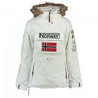 [해외]GEOGRAPHICAL NORWAY Boomerang White