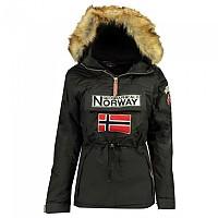 [해외]GEOGRAPHICAL NORWAY Boomerang Navy