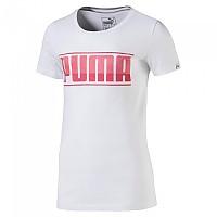 [해외]푸마 Style Graphic Puma White