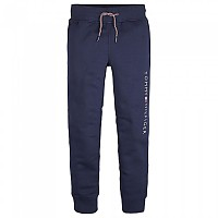 [해외]타미힐피거 KIDS Essential Sweatpants Set 1 Black Iris