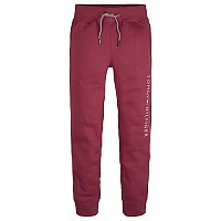 [해외]타미힐피거 KIDS Essential Sweatpants Set 1 Cordovan