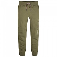 [해외]타미힐피거 KIDS Essential Sweatpants Set 1 Olive Night