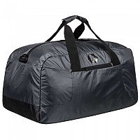 [해외]퀵실버 Packable Duffle Iron Gate