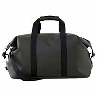 [해외]RAINS Weekend Duffel 46L Green