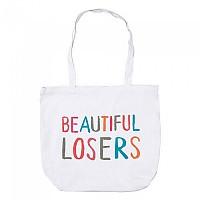 [해외]루카 Beautiful Losers White