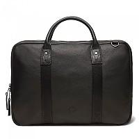 [해외]팀버랜드 Slim Briefcase Black
