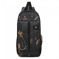 [해외]반스 Warp Sling Bag Realtree Xtra