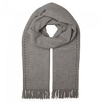 [해외]타미힐피거 SPORTSWEAR Wool Mid Grey Melange