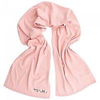 [해외]타미힐피거 SPORTSWEAR Patch Knit Pink