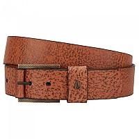 [해외]닉슨 Americana Leather Brown