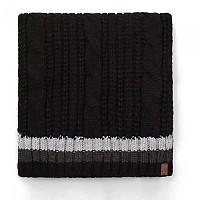 [해외]팀버랜드 Cable Premium Knit Black