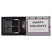 [해외]타미힐피거 SPORTSWEAR Adan Giftbox 3.5 Navy
