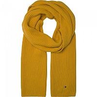 [해외]타미힐피거 SPORTSWEAR Pima Cotton Spectra Yellow