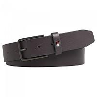 [해외]타미힐피거 SPORTSWEAR Semi Smooth Leather 3.5 Magnet