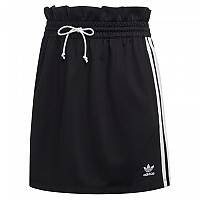 [해외]아디다스 ORIGINALS Skirt Black