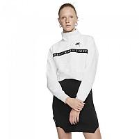 [해외]나이키 Sportswear Air BB Birch Heather