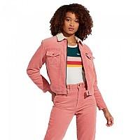 [해외]WRANGLER Carpenter Jacket Brand Apricot