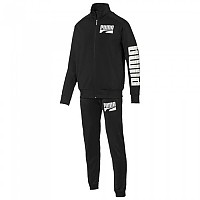 [해외]푸마 Rebel Tricot Puma Black