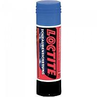 [해외]LOCTITE 248 Thread Locker Stick 19gr Blue
