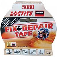[해외]LOCTITE 5080 Fix And Repair Tape 25m Gray