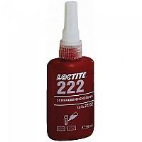 [해외]LOCTITE 222 Thread Locker 50ml Purple