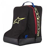 [해외]알파인스타 Alpinestars Boot Bag Black Blue