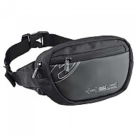 [해외]HELD Waistbag Black