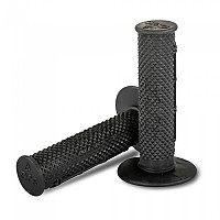 [해외]NEKEN Replacement Grips 28.5 mm Black
